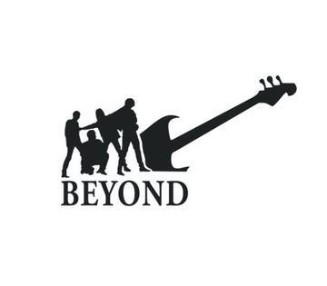 beyond乐队
